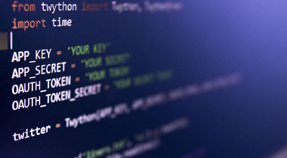 demo-coding-screen - Color Smarties